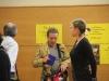 Forum-des-asso-2011-69
