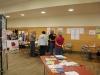 Forum-des-asso-2011-73