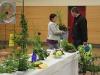 Forum-des-asso-2011-74