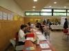 Forum-des-asso-2011-78