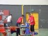Forum-des-asso-2011-80
