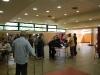 Forum-des-asso-2011-81