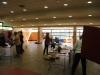 Forum-des-asso-2011-82