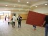 Forum-des-asso-2011-83