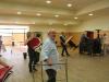 Forum-des-asso-2011-85