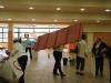Forum-des-asso-2011-87
