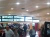Forum-des-Assos-2015-003