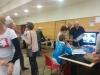 Forum-des-Assos-2015-004
