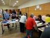 Forum-des-Assos-2015-026