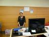 Forum-des-Assos-2015-032