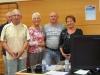 Forum-des-Assos-2015-033