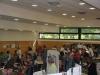 Forum-Asso-2013-010