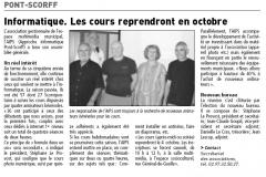 Presse-2010-2011