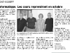telegramme-15-09-2010-aips