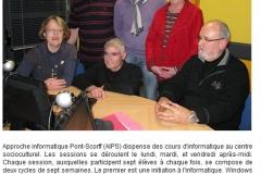 Presse-2012