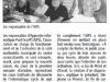 telegramme-05-09-2012