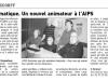 telegramme-14-01-2011-2