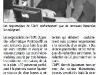 telegramme-21-11-2009-aips-papier