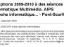 Presse/2009-2010/