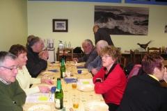 Rencontre du 12-01-2008