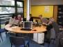 Rencontre du 19-01-2008