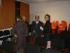 rencontre-03-2007-012.JPG