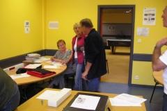 Rencontre du 23-09-2006