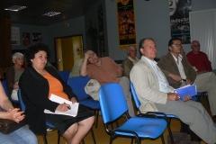 Rencontre du 24-05-2007