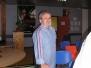 Rencontre du 26-04-2007