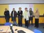 Rencontre du 28-12-2007