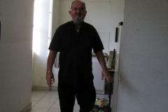 Rencontre du 30-06-2006