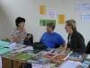 rencontre-09-2007-022.JPG